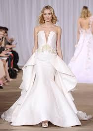 wedding dresses saks vintage s saks fifth avenue wedding dress produkty aty a vintage