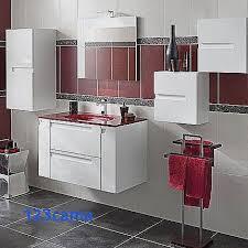 renovation carrelage cuisine carrelage en terre cuite pour déco cuisine luxe 50 frais rénovation