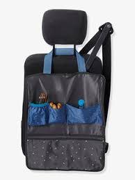 siege auto bébé siège auto bébé et enfant sécurité auto bébés et enfants vertbaudet