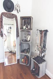 1000 ideas about bohemian bedrooms on pinterest bedrooms simple
