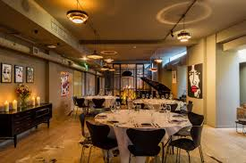 family restaurant covent garden top covent garden event venues for hire best rates