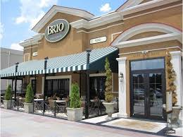 brio raleigh open table brio tuscan grille at crabtree valley mall in raleigh my town my