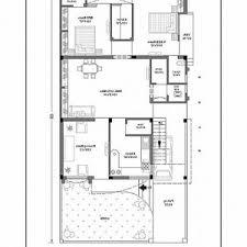 architect floor plans architecture houses blueprints architectural house plans custom