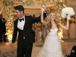 wedding planner new york our services best venues new york find venues and event spaces