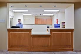 Comfort Suites Lakewood Colorado Book Candlewood Suites Lakewood In Lakewood Hotels Com