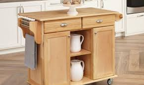 kitchen commendable kitchen carts microwave stands momentous