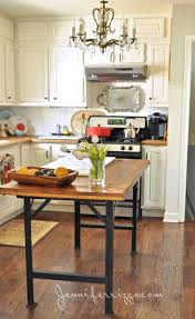25 best kitchen islands images on pinterest kitchen ideas