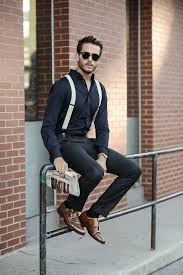 charcoal dress shirts the new thing in mens fashion how to wear a navy dress shirt 202 looks men u0027s fashion
