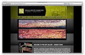 laf design kitchener waterloo u0027s graphic design and website