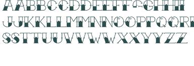 tattoo ink font download free truetype