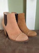 s suede boots size 9 vince harvey chelsea espresso suede boots size 9 ebay