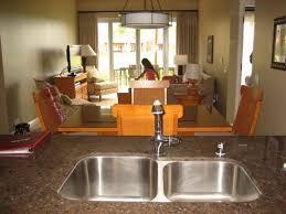 modern interior design and kitchen living room kitchen dining room