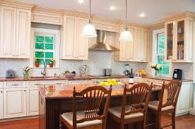 refinishing oak kitchen cabinets before and after how to refinish cabinets with stain are oak kitchen cabinets