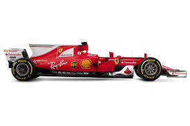 scuderia f1 2017 f1 car sf70h scuderia photos racing