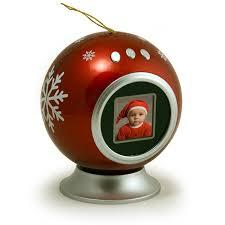 amazon com nextar n1 517 1 5 inch digital photo frame christmas