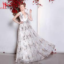 design abendkleider get cheap designer dress real picture aliexpress