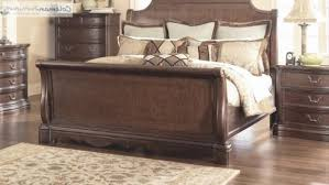 ashley furniture camilla bedroom set bedroom furniture ashley furniture camilla bedroom set ashley