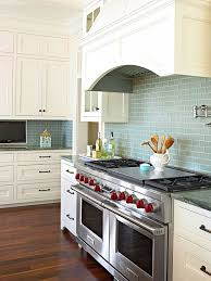 Best  Blue Backsplash Ideas On Pinterest Blue Kitchen Tiles - Blue glass tile backsplash