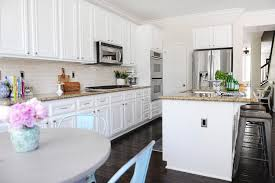 kitchen cabinets remodel light pink kitchen cabinets u2013 quicua com