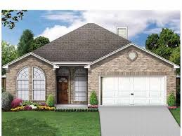3 bedroom 2 bathroom house 153 best small house plans images on house floor plans