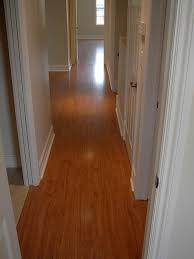 Laminate Flooring Fort Lauderdale Fl South Florida Laminate Flooring Lowest Prices Guaranteed