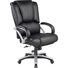 quill bosworth big and tall chairs quill com