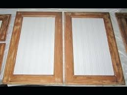 diy kitchen cabinet refacing ideas kitchen cabinet refacing diy for creative of kitchen cabinet door