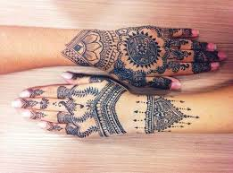100 besten one day i will have an tattoo bilder auf pinterest