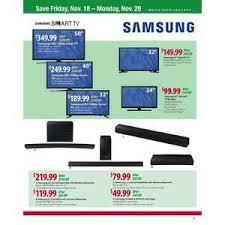garmin black friday 2017 bj u0027s black friday 2017 ad best bj u0027s black friday deals u0026 sales