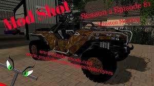 halo warthog halo warthog v1 0 modhub us