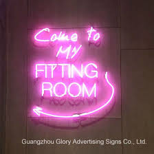 neon lighting for home china illuminate logo soft neon signs for home and bar signage