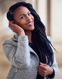 braid hair styles pictures 50 exquisite box braids hairstyles to do yourself