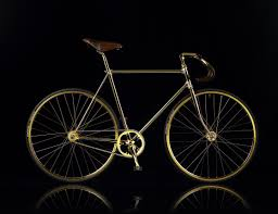 audi bicycle the world u0027s 10 most expensive bikes cycling with style