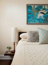 Apartment Bedroom Designs Apartment Category Classy Eclectic Apartment Having Vibrant