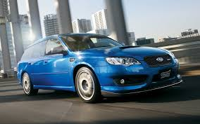 subaru rsti wagon subaru legacy sti s402 station wagon wallpapers and images