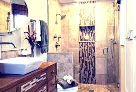 baby boy bathroom ideas bathroom themes for dragtimes info