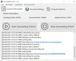 imacros php tutorial addmefast bot 100 working say no to imacros script for 29 seoclerks