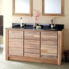 Teak Bathroom Storage Teak Bathroom Storage Medium Size Of Bathroom Storage Sink