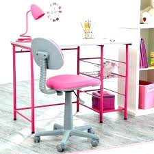 Pink Desk Accessories Set Ikea Office Accessories Paper Boxes And Media Organisers Ikea