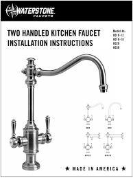 articulated kitchen faucet articulated kitchen faucet 17 images steam valve original deck