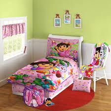 dora bedroom decorations dora bedroom decor dora bedroom decor