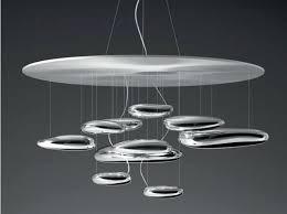 lustre design cuisine plafonnier de cuisine lustre cuisine design pas cher cuisine