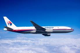 pilot of mh370 might not have been at the controls when plane