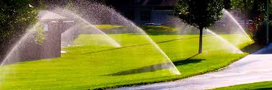 affordable lawn sprinklers and lighting irrigation systems lighting and sprinkler system contractor