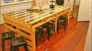 50 creative diy pallet furniture ideas 2017 cheap recycled