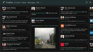 check out tweetium the best twitter app available on windows 8