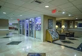 Comfort Inn Miami Airport Clarion Inn U0026 Suites Miami International Airport In Miami