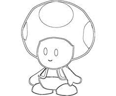 paper mario pictures color free download