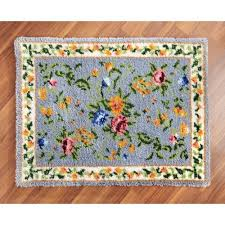 Latch Hook Rugs For Sale Curtain U0026 Rug 2017 Reference Corepy Org Part 3