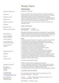 Warehouse Distribution Resume Application Letter For College Scholarship Sending Cv Cover Letter